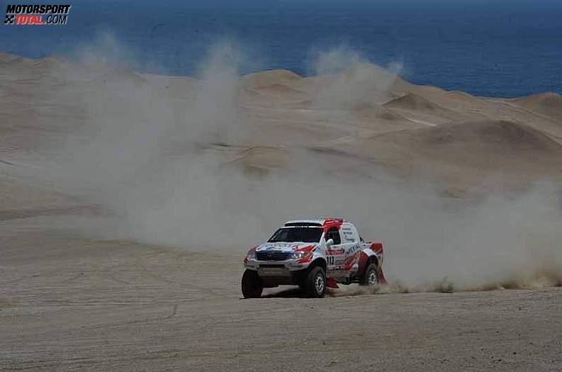 The Rallye Dakar 2012 Thread - z1326497582