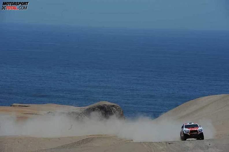 The Rallye Dakar 2012 Thread - z1326497589