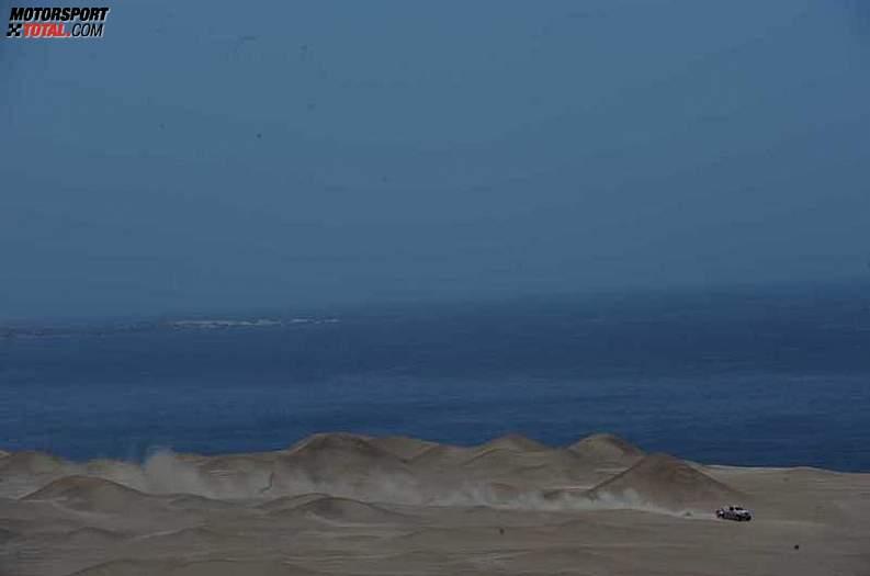 The Rallye Dakar 2012 Thread - z1326497596