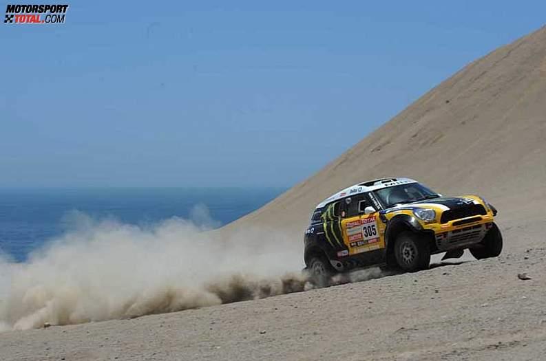 The Rallye Dakar 2012 Thread - z1326497603