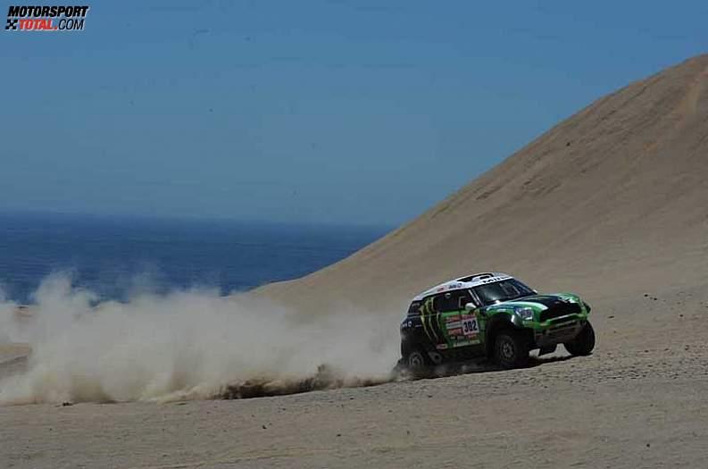The Rallye Dakar 2012 Thread - z1326497610