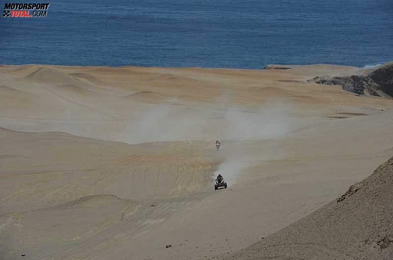 The Rallye Dakar 2012 Thread - z1326497617