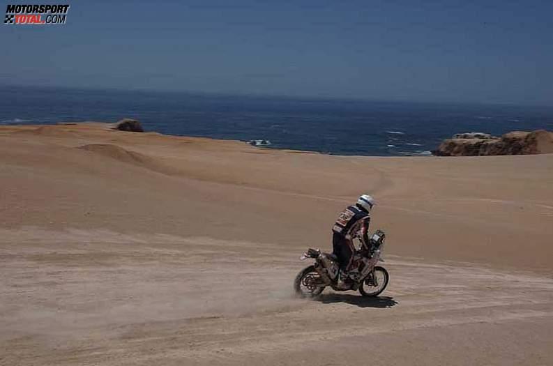 The Rallye Dakar 2012 Thread - z1326497624