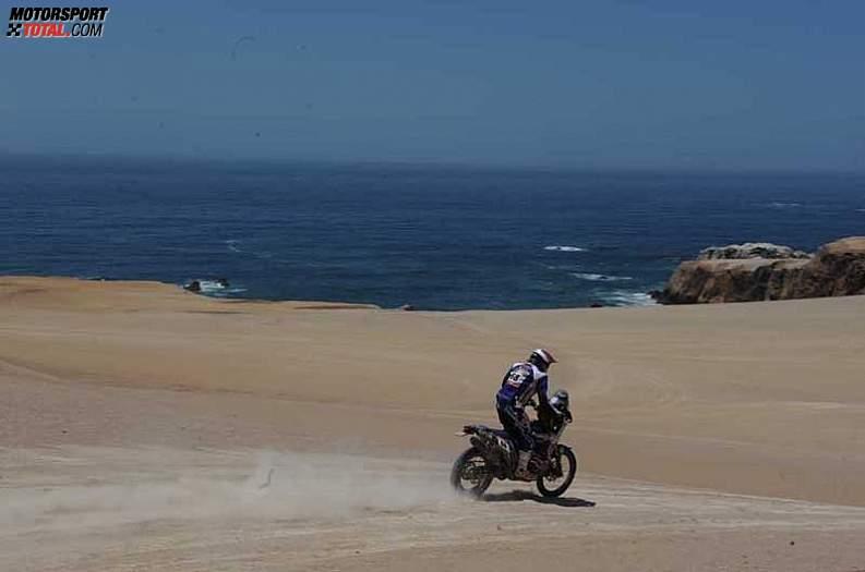 The Rallye Dakar 2012 Thread - z1326497638