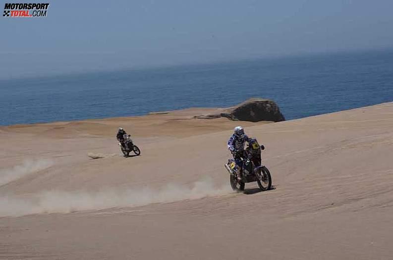 The Rallye Dakar 2012 Thread - z1326497645