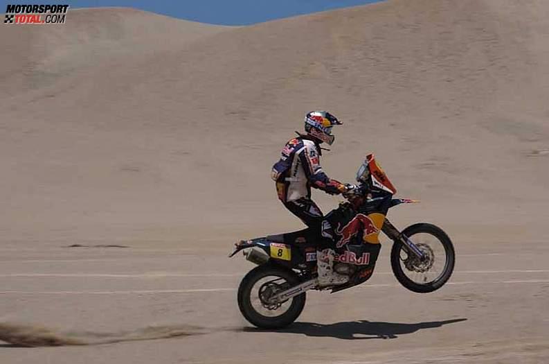 The Rallye Dakar 2012 Thread - z1326497653