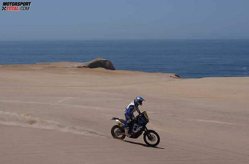 The Rallye Dakar 2012 Thread - z1326497660