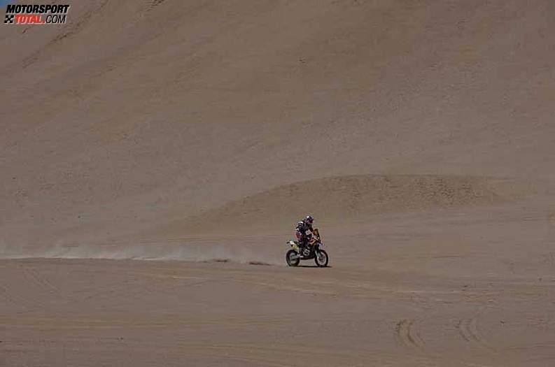 The Rallye Dakar 2012 Thread - z1326497667