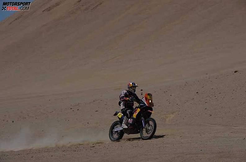 The Rallye Dakar 2012 Thread - z1326497674