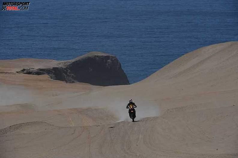 The Rallye Dakar 2012 Thread - z1326497681