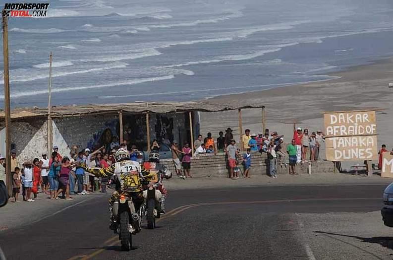 The Rallye Dakar 2012 Thread - z1326497867