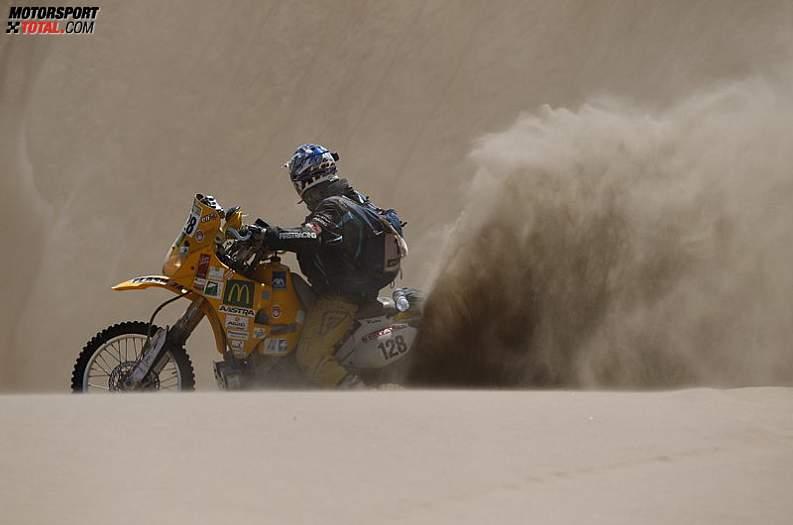 The Rallye Dakar 2012 Thread - z1326497888