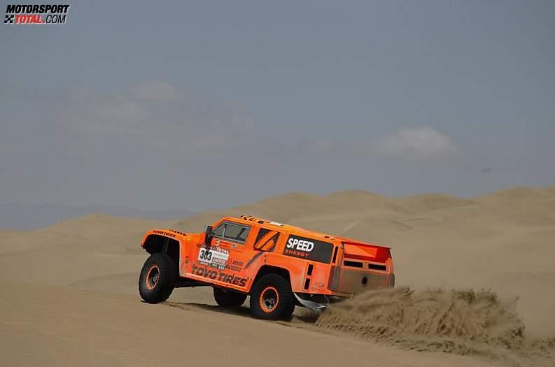 The Rallye Dakar 2012 Thread - z1326497895