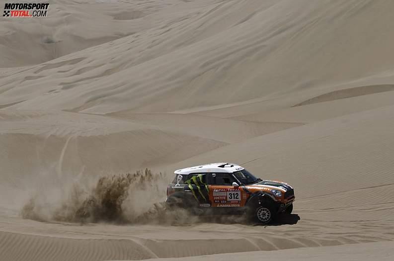 The Rallye Dakar 2012 Thread - z1326497915