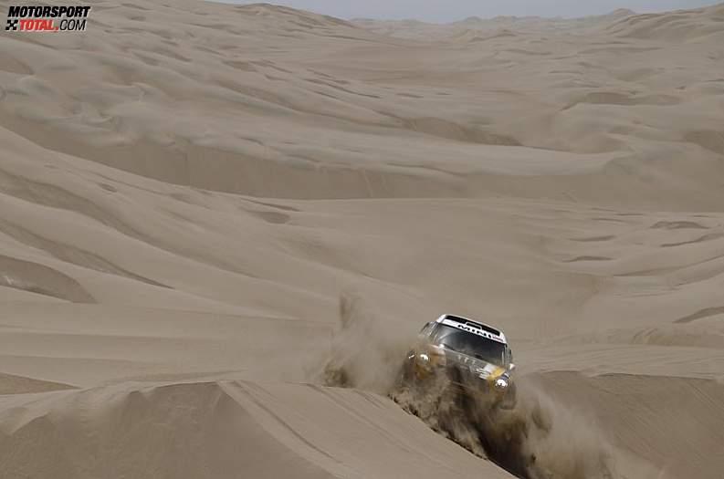 The Rallye Dakar 2012 Thread - z1326497922
