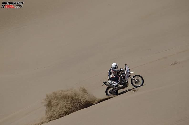 The Rallye Dakar 2012 Thread - z1326497937