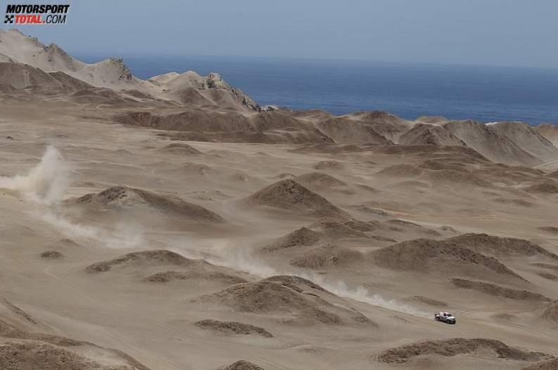 The Rallye Dakar 2012 Thread - z1326497951