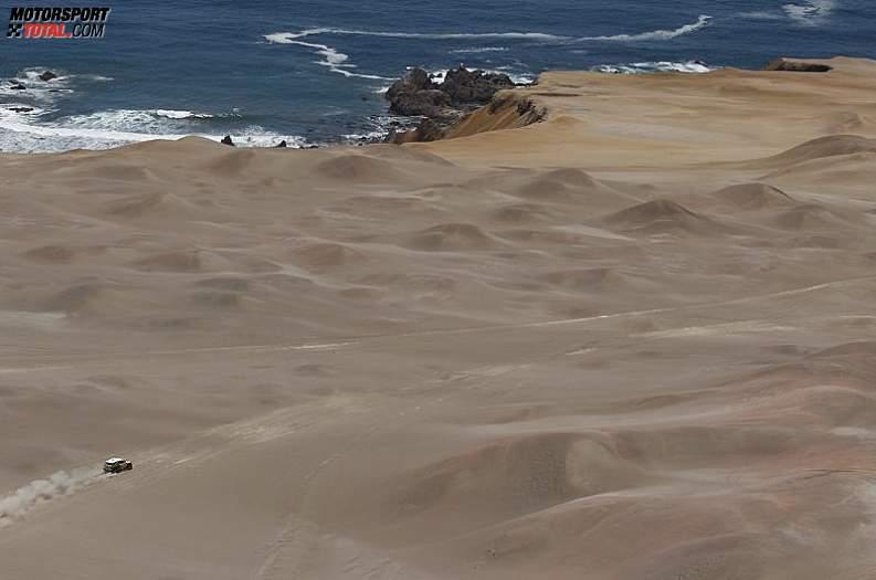 The Rallye Dakar 2012 Thread - z1326497958