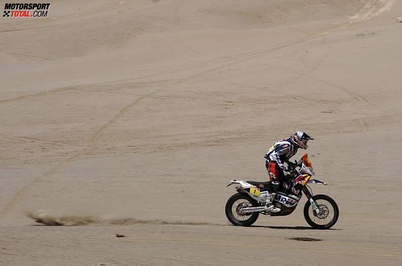 The Rallye Dakar 2012 Thread - z1326497965