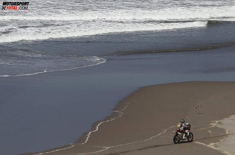 The Rallye Dakar 2012 Thread - z1326497980