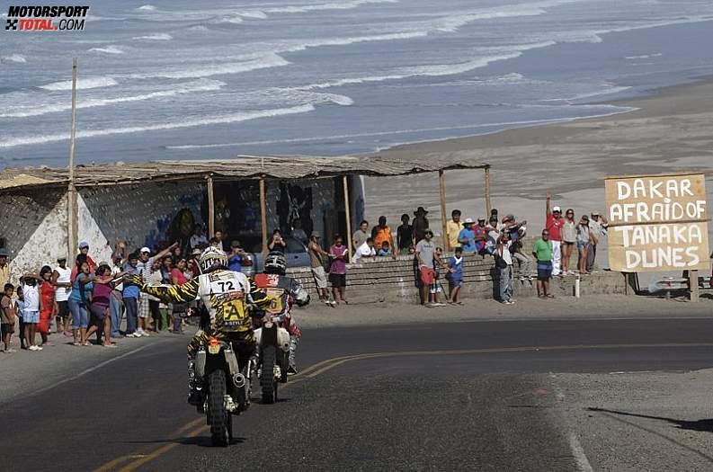 The Rallye Dakar 2012 Thread - z1326498001