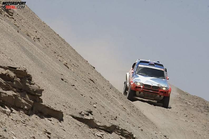 The Rallye Dakar 2012 Thread - z1326498188