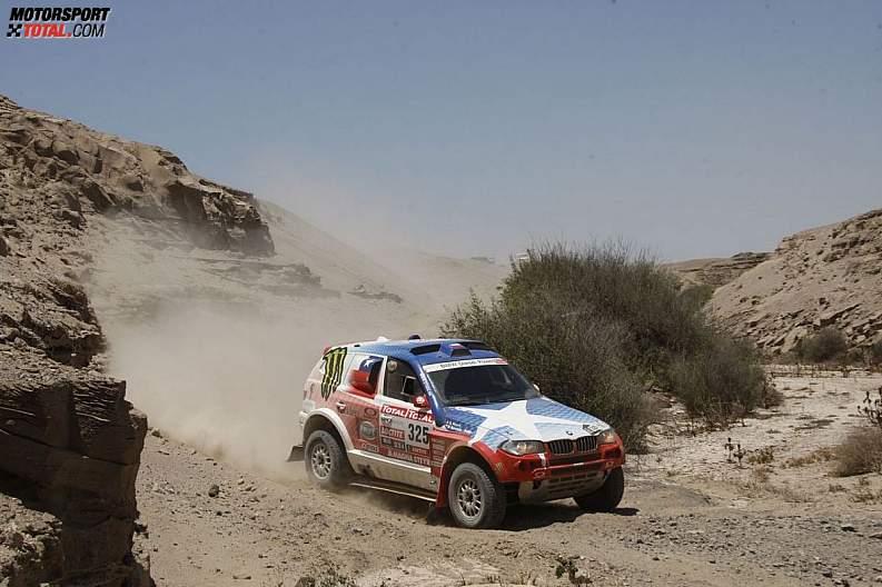 The Rallye Dakar 2012 Thread - z1326498195