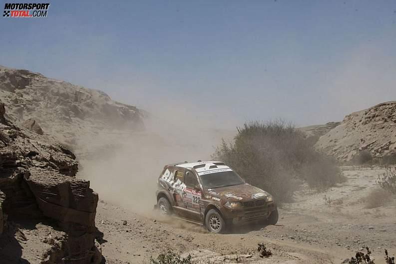 The Rallye Dakar 2012 Thread - z1326498211