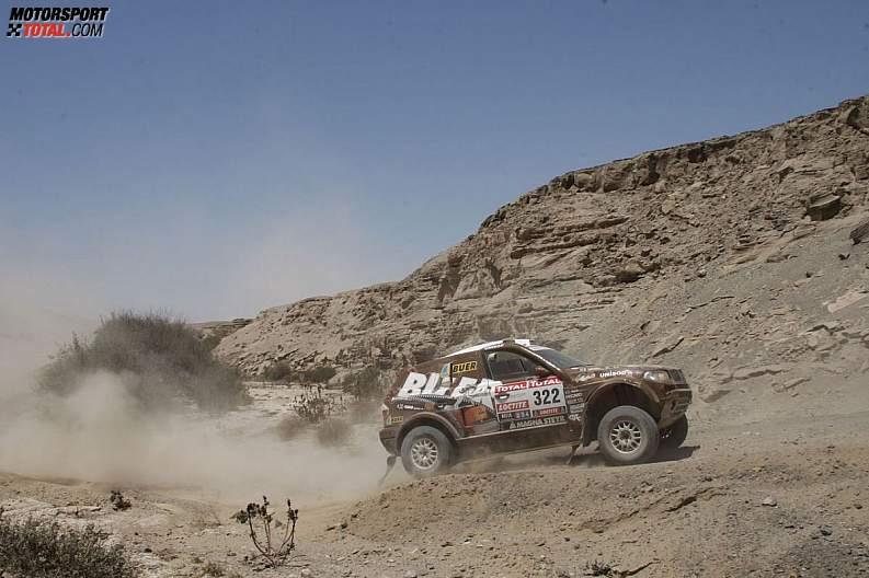 The Rallye Dakar 2012 Thread - z1326498219