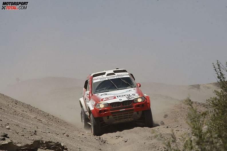 The Rallye Dakar 2012 Thread - z1326498234