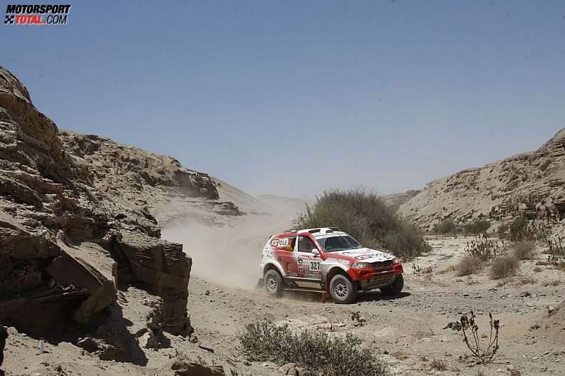 The Rallye Dakar 2012 Thread - z1326498242