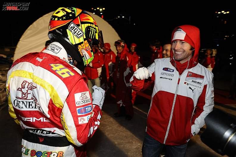 -Moto GP- Season 2012- - z1326498382