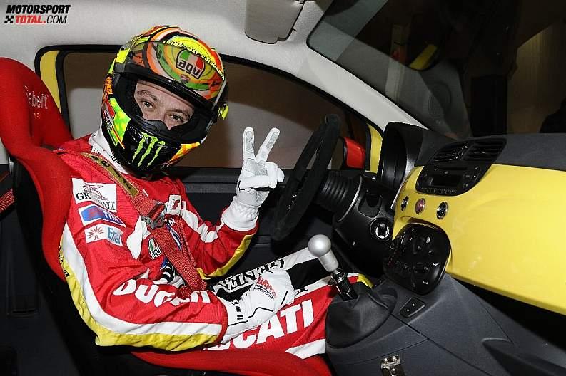 -Moto GP- Season 2012- - z1326498391