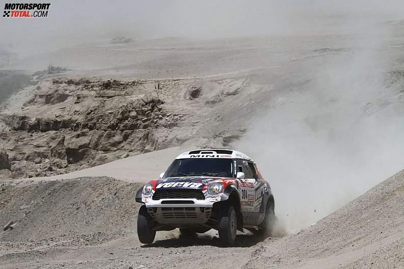 The Rallye Dakar 2012 Thread - z1326498441