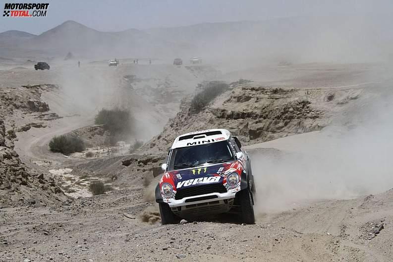 The Rallye Dakar 2012 Thread - z1326498448