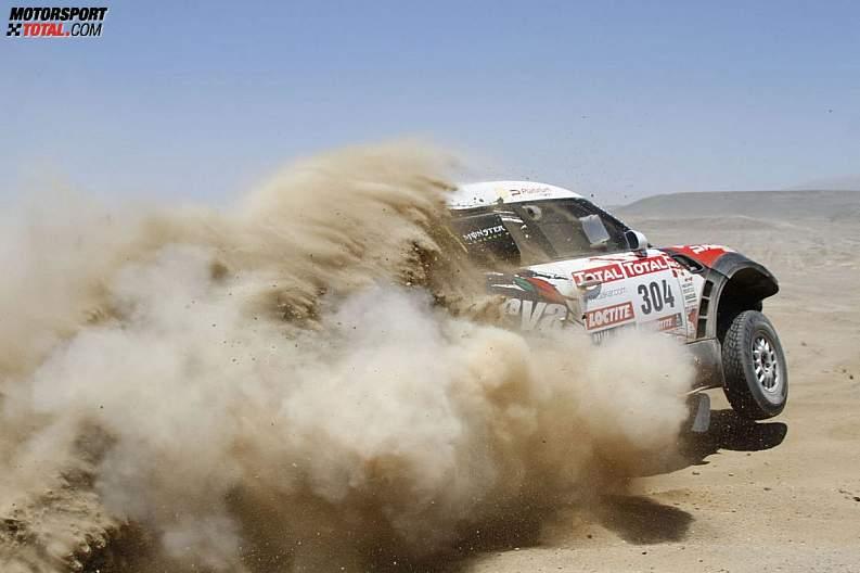 The Rallye Dakar 2012 Thread - z1326498456