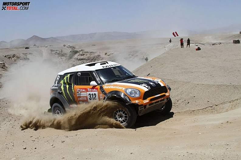 The Rallye Dakar 2012 Thread - z1326498472