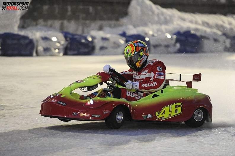 -Moto GP- Season 2012- - z1326498479