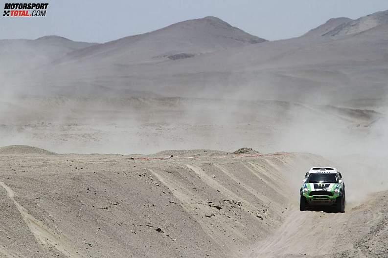 The Rallye Dakar 2012 Thread - z1326498481