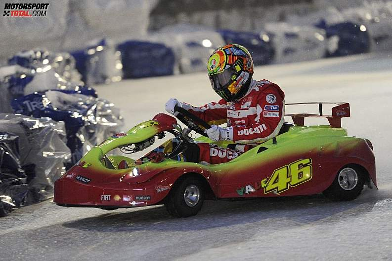 -Moto GP- Season 2012- - z1326498486