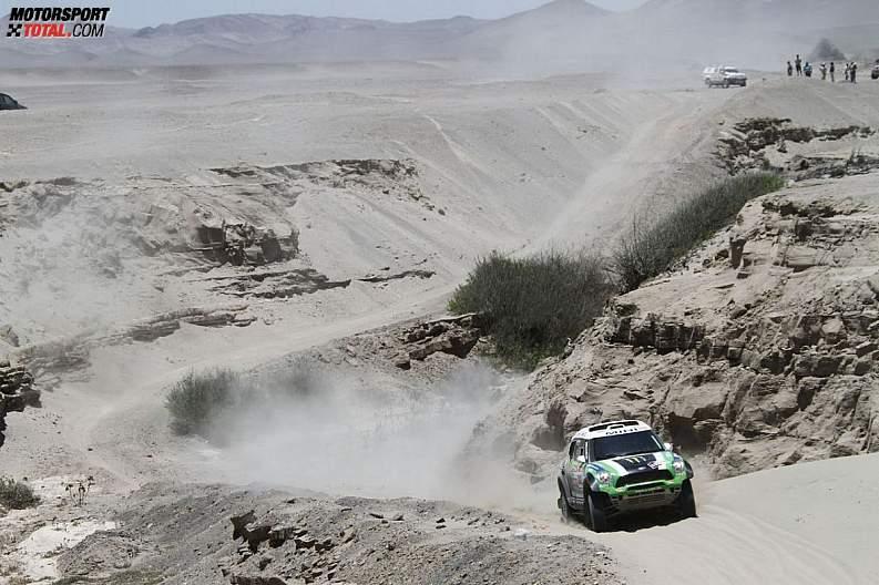 The Rallye Dakar 2012 Thread - z1326498489