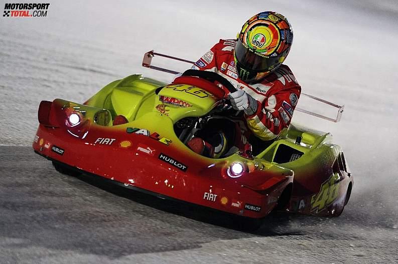 -Moto GP- Season 2012- - z1326498494