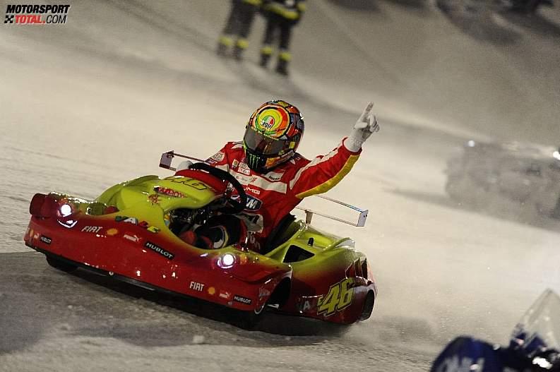 -Moto GP- Season 2012- - z1326498501