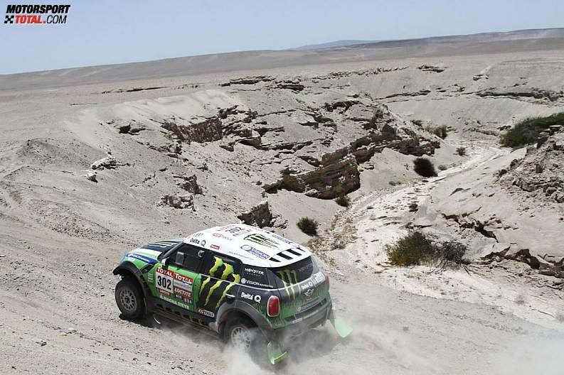 The Rallye Dakar 2012 Thread - z1326498505