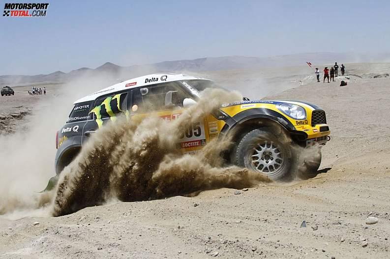 The Rallye Dakar 2012 Thread - z1326498524