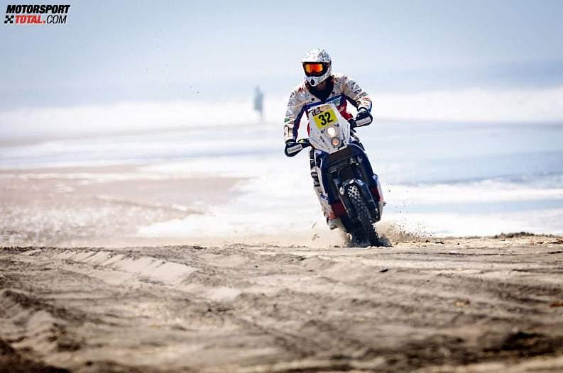 The Rallye Dakar 2012 Thread - z1326498696