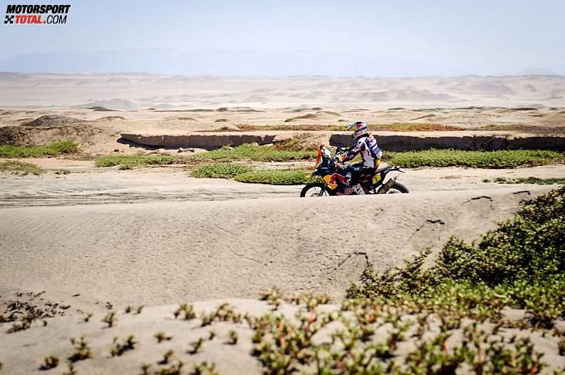 The Rallye Dakar 2012 Thread - z1326498745