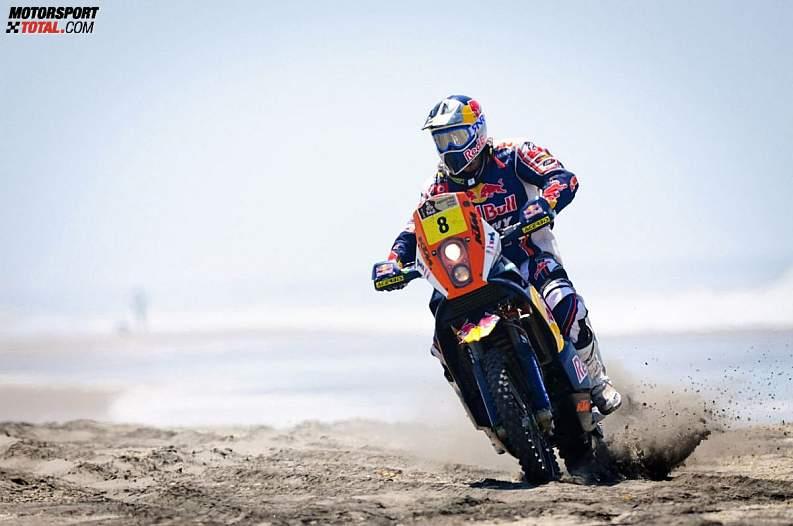 The Rallye Dakar 2012 Thread - z1326498760