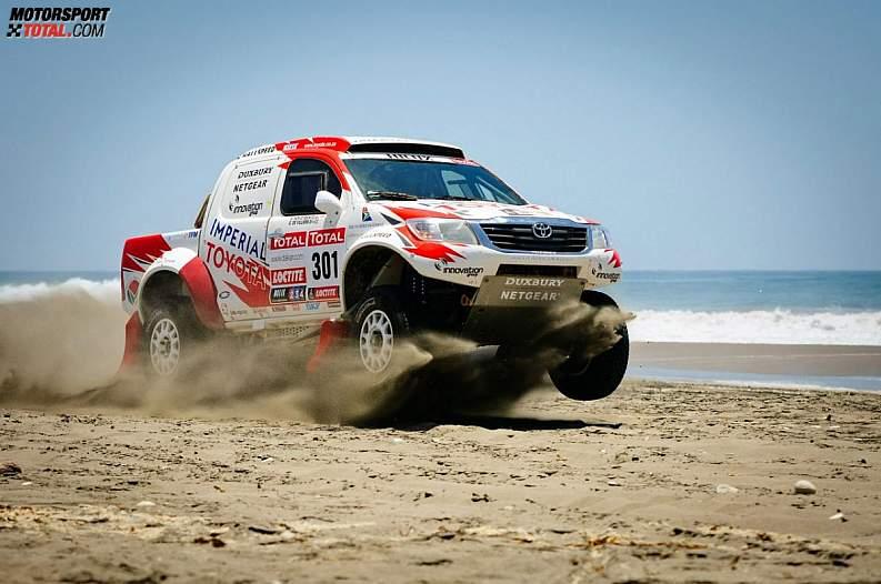 The Rallye Dakar 2012 Thread - z1326498784