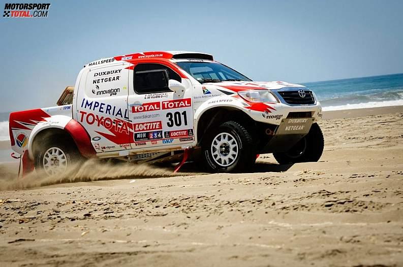 The Rallye Dakar 2012 Thread - z1326498792